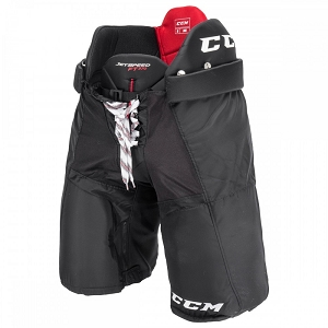 CCM JETSPEED FT370 HOCKEY PANT JUNIOR