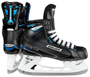 BAUER NEXUS N2700 SKATE JUNIOR