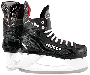 BAUER NS SKATE YOUTH