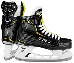 BAUER SUPREME S27 SKATE YOUTH