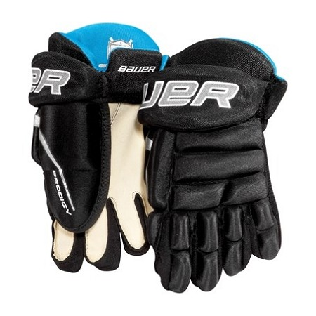 BAUER PRODIGY GLOVE YOUTH